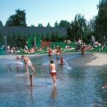 Vancouver water park© Project for Public Spaces, Inc - www.pbs.org